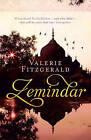 Zemindar by Valerie Fitzgerald (Paperback, 2015)