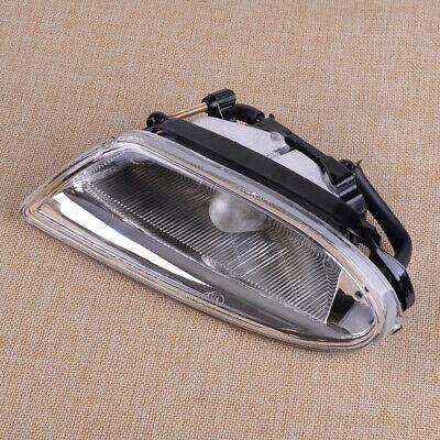 Mercedes ML 2002-2005 Left Hand Fog lamp