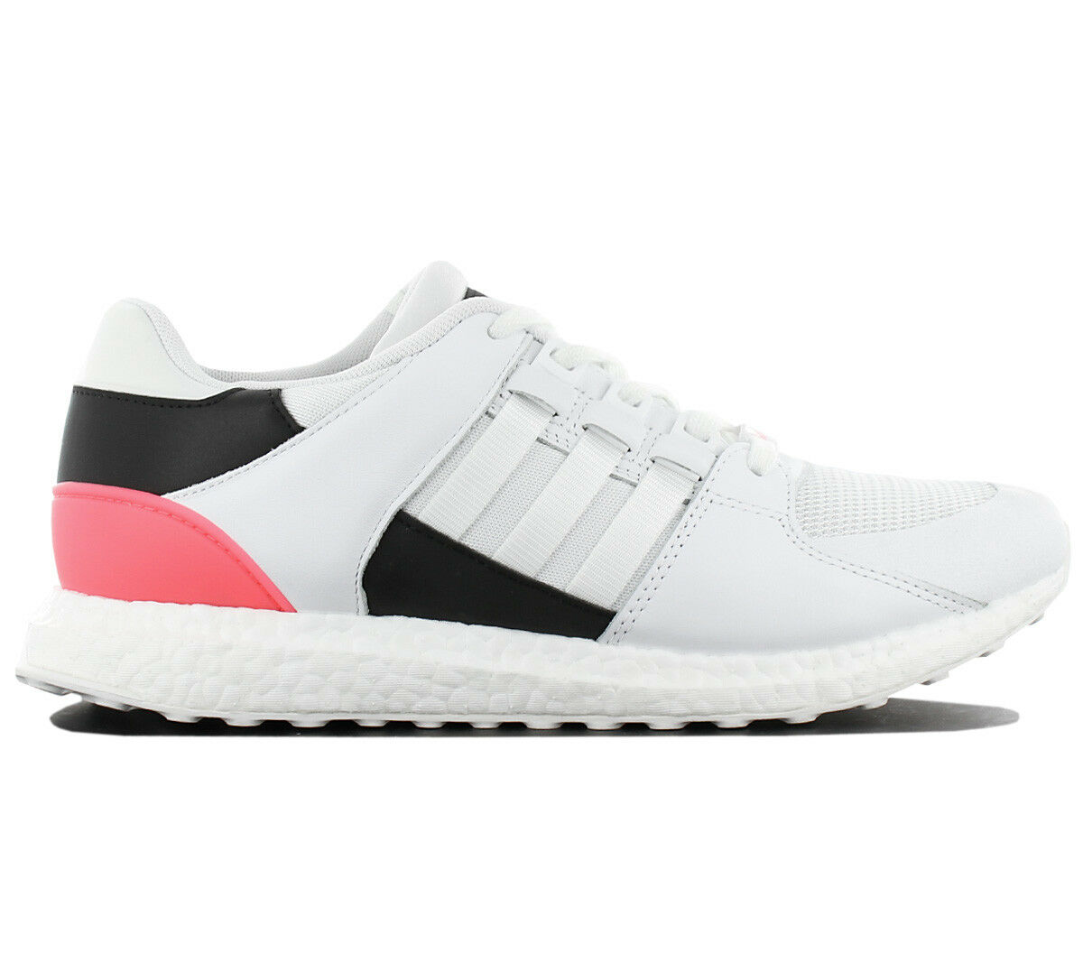 Adidas Originals EQT equipment support ultra Boost calcetines cortos zapatos ba7474