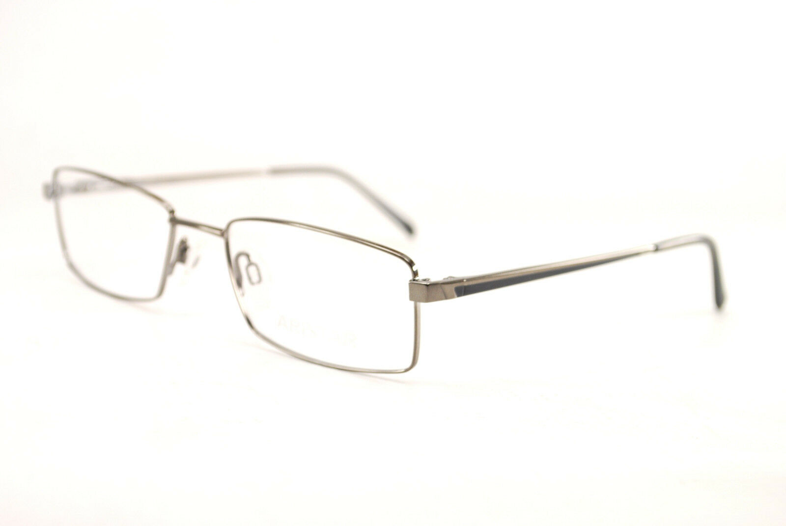Austin Reed Ar R05 Glasses Frames Without Case And Cloth For Sale Ebay