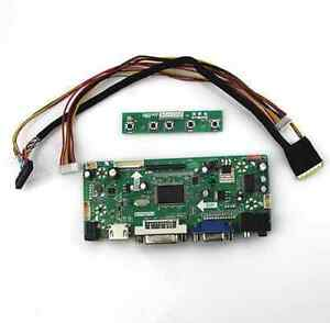 Lvds-LCD-Driver-Controller-Board-Kit-for-LP154W01-A1-HDMI-DVI-VGA