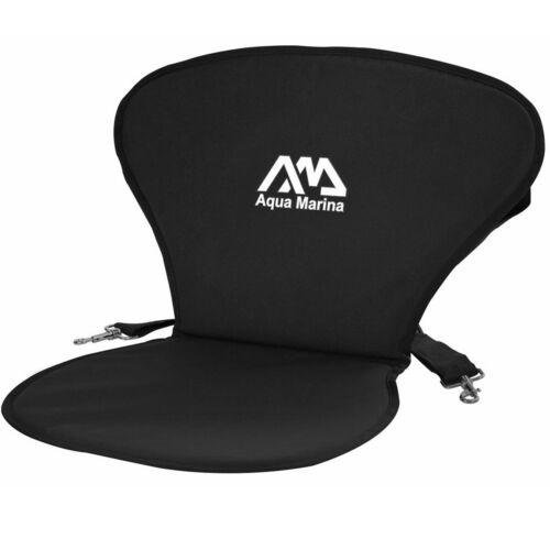 Aqua Marina SUP High Back Seat