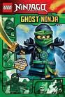 Ghost Ninja by Greg Farshtey (Paperback, 2016)