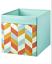 miniature 20 - 1-IKEA-Storage-Boxes-Drona-Magazine-Kallax-Shelving-Shelf-Box-48-HOUR-DELIVERY