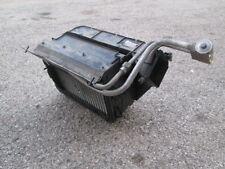 Gruppo radiatore evaporatore completo Lancia Kappa.  [6991.15]