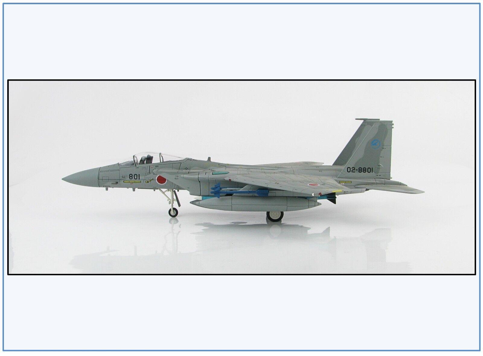 Ha4515 f-15j Eagle JASDF adtw, Gifu AB, le japon, HOBBY MASTER 1 72 Neuf 1 19 &