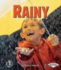 Rainy by Robin Nelson (Paperback / softback, 2005)