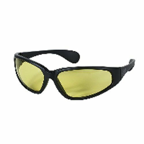 Voodoo Tactical Military Sunglasses with G-15 Shatterproof Polycarbonate Lenses