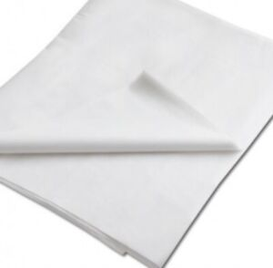 25-Sheets-Authentic-Archival-Acid-Free-Unbuffered-Tissue-Paper-20x30-Free-Ship