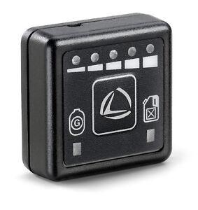 Landi-Renzo-Umschalter-Omegas-LPG-Autogas-Landirenzo-Commutator-Switch-616278001