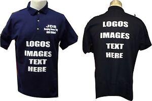 Custom-Printed-POLO-SHIRTS-Logos-Text-Graphics-Photos-pleasure-or-workwear
