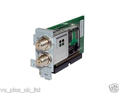 "Disinteressato Genuine Vu + Uno/duo2/ultimo Plug And Play Modulo Sintonizzatore Dvb-s/s2-o Plug And Play Dvb-s/s2 Tuner Module"" Data-mtsrclang=""it-it"" Href=""#"" Onclick=""return False;""> Tecnologie Sofisticate"