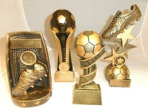 Football-Trophy-Presentation-Pack-No-3-4-Trophies-with-FREE-ENGRAVING