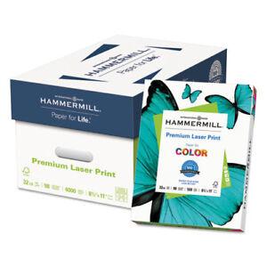 Premium-Laser-Paper-98-Bright-32lb-8-1-2-x-11-White-500-Sheets-Ream