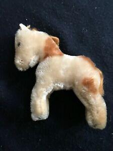 Vintage-Steiff-Pony-1317-0