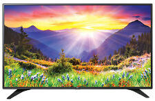 "New 2016 MODEL LG 43"" FullHD SMART LED TV 43LH600T 1 Yr LG India Warranty+ EMI"