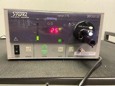 Karl Storz Endoskope Xenon 175 Watt Light Source 201320 20