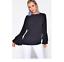 Womens-Blouse-Shirts-Tops-Ladies-Long-Sleeve-Boho-Casual-John-Zack-UK thumbnail 4