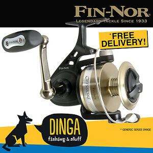 Fin-Nor-Offshore-OF7500-Heavy-Duty-Spinning-Reel
