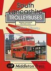South Lancashire Trolleybuses by Stephen Lockwood (Paperback, 2012)