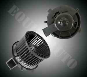 pulseur d 39 air ventilateur chauffage xsara picasso peugeot 206 307 ebay. Black Bedroom Furniture Sets. Home Design Ideas