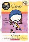 Coco: My Delicious Life by Kyla May Horsfall (Hardback, 2013)