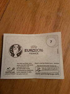 Panini-euro-2016-France-10-stueck-freie-auswahl