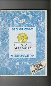 DIGITA-FINAL-ACCOUNTS-Programme-On-5-25-Inch-Disc-For-The-IBM-Compatible-PC