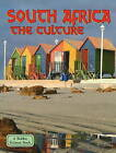 South Africa the Culture by Domini Clark (Paperback, 2008)
