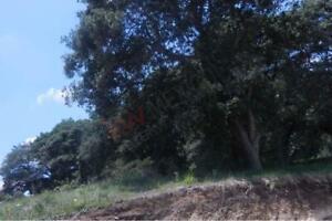 Venta de terreno en Rancho San Juan, Atizapán de Zaragoza
