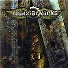 Monsterworks - Precautionary Principle (2006)