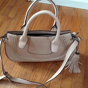 Franco Sarto Women S Handbag Light Pink