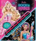 Barbie in Rock 'n Royals by Studio Fun International (Mixed media product, 2015)