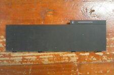 Used HP Elitebook 2740p Battery