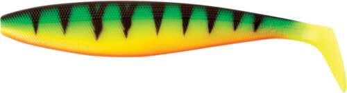 Fox Rage Zander Pro Shad 7.5cm Fire Tiger