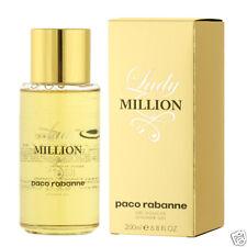 6874e0643 artículo 3 Paco Rabanne Lady Millón Gel de Ducha 200 Ml ( Woman) -Paco  Rabanne Lady Millón Gel de Ducha 200 Ml ( Woman)