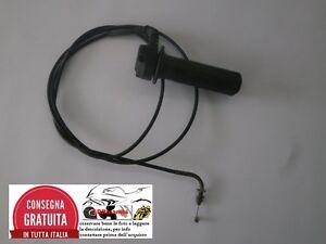 Acceleretore-con-Cable-Acceleretor-Aprilia-Leonardo-125-150-st-01-06