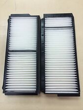 Mazda M3/M5 Cabin Blower Air Filter