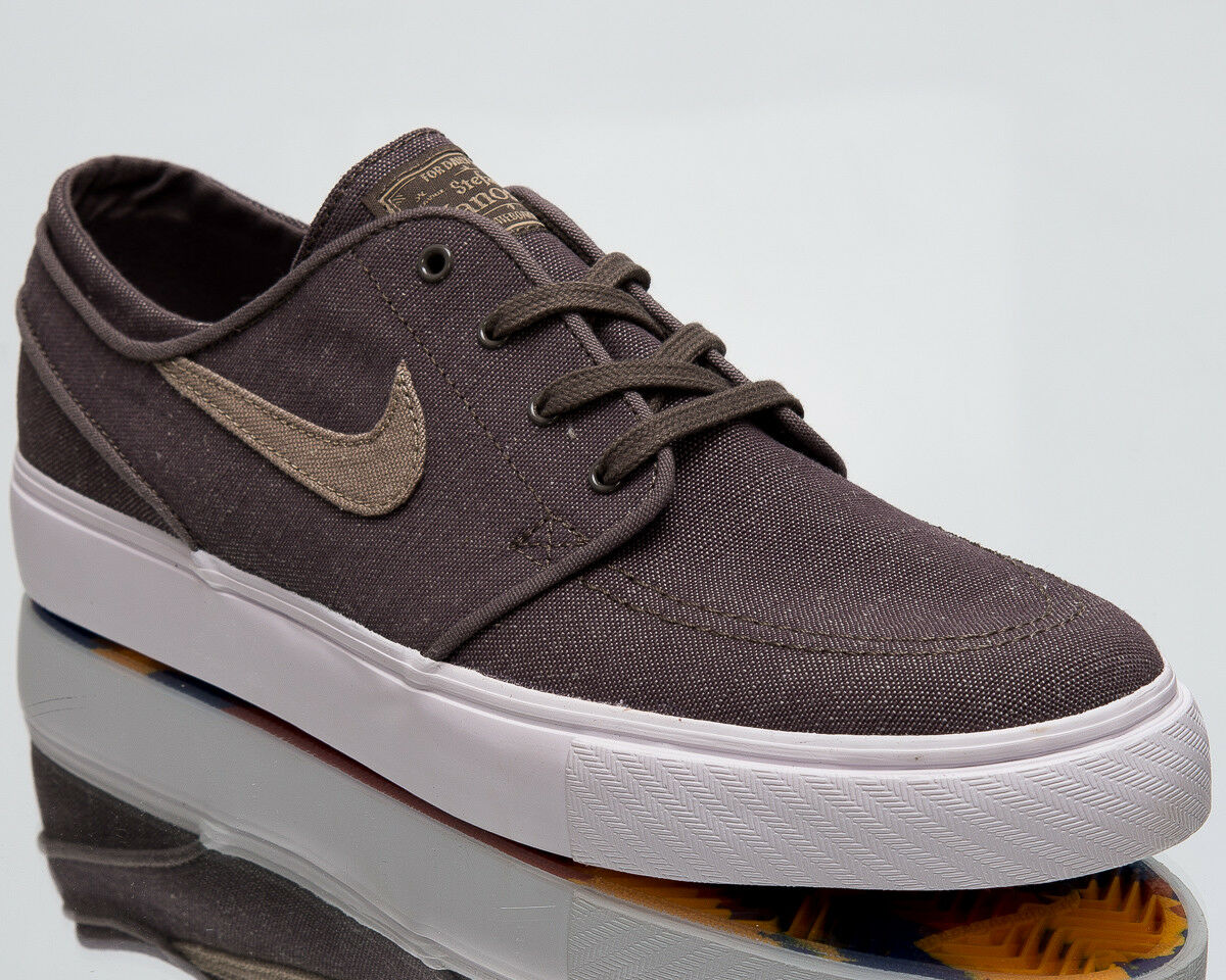 timeless design d90e8 8db91 Nike SB Zoom Canvas Stefan Janoski Canvas Zoom Deconstructed Men New  Sneakers AH6417-200 6b03e2 ...