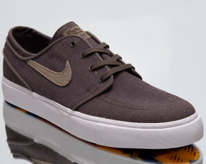 new product eea25 4ed4d Image is loading Nike-SB-Zoom-Stefan-Janoski-Canvas-Deconstructed-Men-