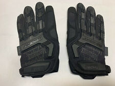 MILITARY MECHANIX WEAR TAA COVERT M-PACT ANTISTATIC IMPACT GLOVES  X-LARGE 15A