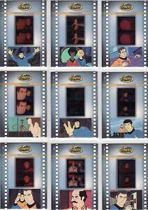 Star-Trek-Animated-Adventures-Micro-Cel-Card-Selection
