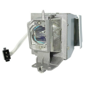 Compatible-HD26-Replacement-Projection-Lamp-for-Optoma-Projector