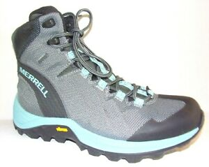 23a3b10b Details about New Merrell Thermo Rogue 6