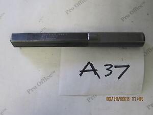 GUHRING-Carbide-Shank-12-500mm-J88811-5DS-D20-2