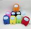 miniature 1 - Soft-Plush-Among-Us-Plush-Among-Us-Game-Plush-Toy-Kawaii-Stuffed-Plush-Doll-Gift