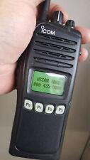 Icomf3161dsrailroadfirmwarevhfradio Portable