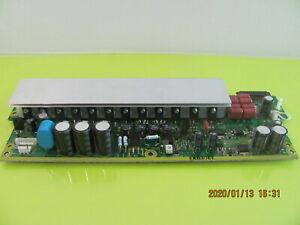 PANASONIC-TH-42PD60U-P-N-TNPA3795-1-XSUS-BOARD-FROM-CANADA-C1F3