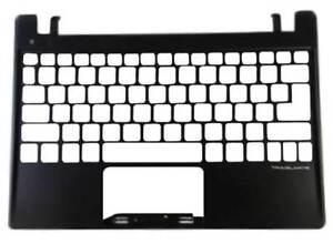 New-Acer-TravelMate-B113-E-B113-M-Laptop-Black-Upper-Case-Palmrest