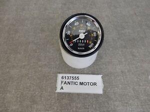 Velocimetro-Speedometer-para-Fantic-Motor-New-Part-bulbos-a